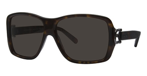 Burberry BE 4009 Tortoise