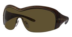 Prada PR 06HS Sunglasses