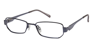 Tura TE449 Prescription Glasses