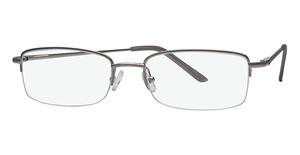 Savvy Eyewear Savvy 302 Eyeglasses