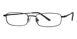 Savvy Eyewear Savvy 303 Eyeglasses