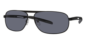 Suntrends ST-123 Matte Black