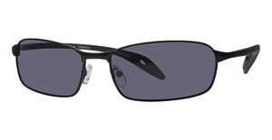 Suntrends ST-124 Matte Black