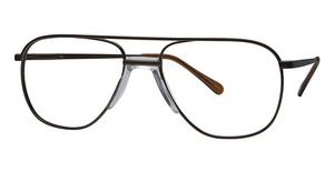 Hilco SG400T Eyeglasses