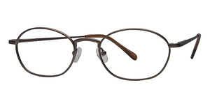 Hilco SG405T Prescription Glasses