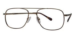 Hilco SG401T Prescription Glasses