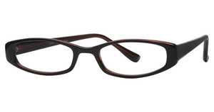 CAC Optical 3482 12 Black