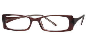 CAC Optical 3520 Brown
