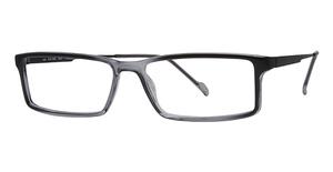 Stepper STS-1020 Eyeglasses