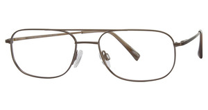 Charmant Titanium TI 8169 Prescription Glasses