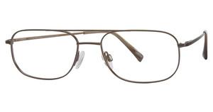 Charmant Titanium TI 8169 Eyeglasses