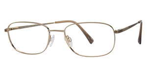 Charmant Titanium TI 8172 Prescription Glasses