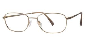 Charmant Titanium TI 8172 Eyeglasses