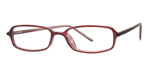 Nutmeg NM 89 Prescription Glasses