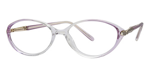 Nutmeg NM 88 Prescription Glasses