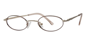 Nutmeg NM 91 Prescription Glasses