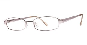 Modern Optical Nifty Eyeglasses