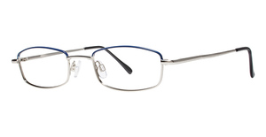 Modern Metals ASAP Eyeglasses