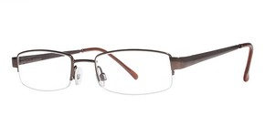 Modern Optical Hype Eyeglasses