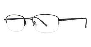 Modern Metals Luke Eyeglasses