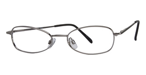 Modern Optical Echo Grey 020