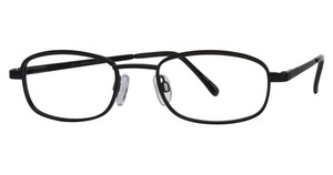 Art-Craft USA Workforce 833SS 01 Satin Black