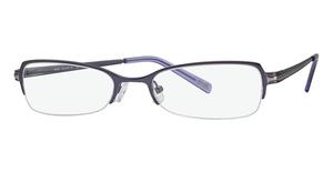Silver Dollar R508 Eyeglasses