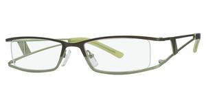 Aspex LR-7502 Eyeglasses