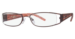 Aspex LR-7503 Satin Dark Red