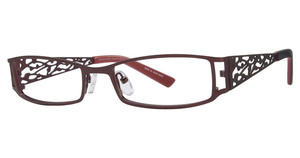 Aspex LR-7012 Satin Dark Red
