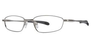 Aspex T9654 20. Matt Silver
