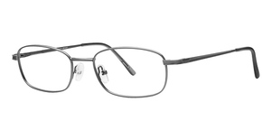 House Collections Mark Eyeglasses