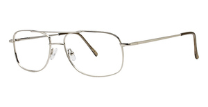 House Collections Weston Eyeglasses