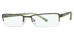Aspex LR-7505 Satin Olive