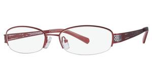 Aspex LR-7501 Satin Red