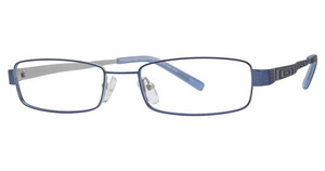 Aspex LR-7006 Shiny Light Steel Blue