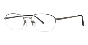 House Collections Manny Eyeglasses