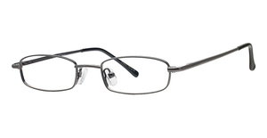 House Collections Trevor Eyeglasses