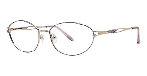 House Collections Aimee Eyeglasses