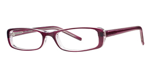 House Collections Evita Eyeglasses