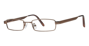 House Collections Bryant Eyeglasses
