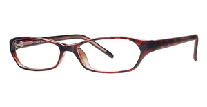 House Collections Rae Eyeglasses