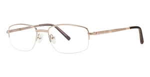 House Collections Doug Eyeglasses