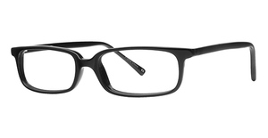 House Collections Smith Eyeglasses