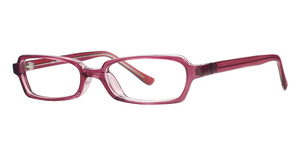 House Collection Kylie Eyeglasses