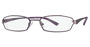 Aspex O1042 Shiny Dark Purple