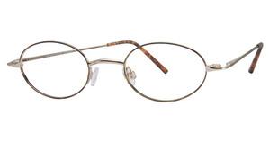 Aspex O1035 Eyeglasses