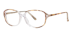 House Collections Gracy Eyeglasses