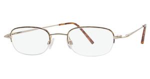 Easyclip S3126 Eyeglasses