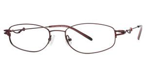 Aspex T9644 Eyeglasses